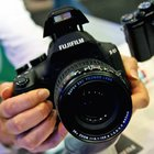 Fujifilm X-S1 review - photo 15