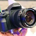 Fujifilm X-S1 review - photo 5