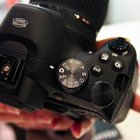 Fujifilm X-S1 review - photo 6
