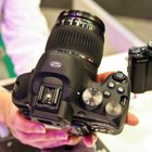 Fujifilm X-S1 review - photo 7