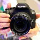 Fujifilm X-S1 review - photo 8