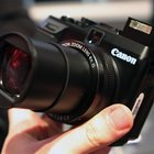 Canon PowerShot G1 X  - photo 18