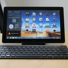 Samsung Series 7 Slate 700T review - photo 1