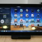 Samsung Series 7 Slate 700T review - photo 13