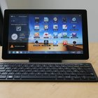 Samsung Series 7 Slate 700T review - photo 2