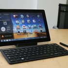 Samsung Series 7 Slate 700T review - photo 3
