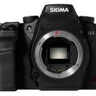 Sigma SD1 (Merrill) - photo 1