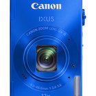 Canon IXUS 500 HS - photo 7