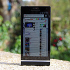 Sony Xperia S - photo 13