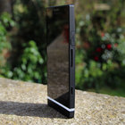 Sony Xperia S - photo 14