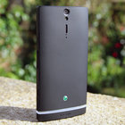 Sony Xperia S - photo 15