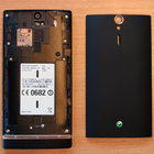 Sony Xperia S - photo 17