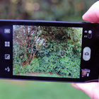 Sony Xperia S - photo 18