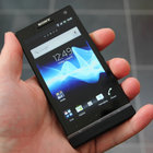 Sony Xperia S - photo 3