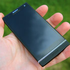 Sony Xperia S - photo 5