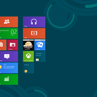 First Look: Windows 8 Consumer Preview - photo 13