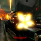 Twisted Metal review - photo 2