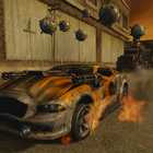 Twisted Metal review - photo 6