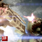 Mass Effect 3  review - photo 10