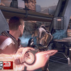 Mass Effect 3  review - photo 11