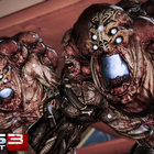 Mass Effect 3  review - photo 13