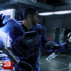 Mass Effect 3  review - photo 14