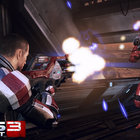 Mass Effect 3  review - photo 15