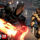 Mass Effect 3  review - photo 16