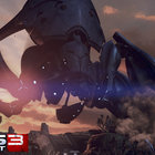 Mass Effect 3  review - photo 17