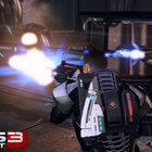 Mass Effect 3  review - photo 18
