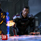 Mass Effect 3  review - photo 19
