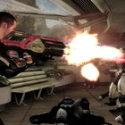 Mass Effect 3  review - photo 2