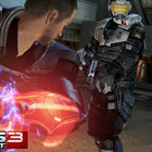 Mass Effect 3  review - photo 20