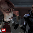 Mass Effect 3  review - photo 21