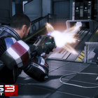 Mass Effect 3  review - photo 22