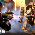 Mass Effect 3  review - photo 23
