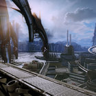 Mass Effect 3  review - photo 24