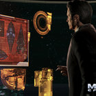 Mass Effect 3  review - photo 25
