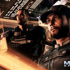 Mass Effect 3  review - photo 26
