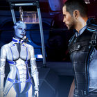 Mass Effect 3  review - photo 27
