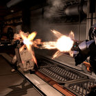 Mass Effect 3  review - photo 28