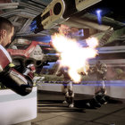 Mass Effect 3  review - photo 3