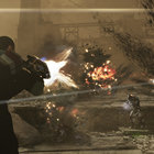 Mass Effect 3  review - photo 30