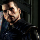 Mass Effect 3  review - photo 32