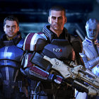 Mass Effect 3  review - photo 33