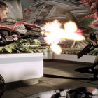 Mass Effect 3  review - photo 4
