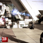 Mass Effect 3  review - photo 5