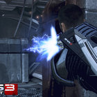 Mass Effect 3  review - photo 6