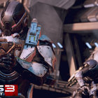 Mass Effect 3  review - photo 7