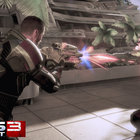 Mass Effect 3  review - photo 8